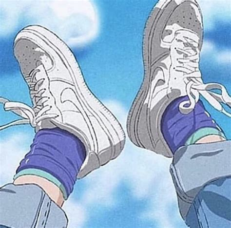 pin by on anime aesthetic anime