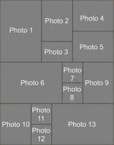 8x10 wedding photo albums it 39 s janet 39 s planet