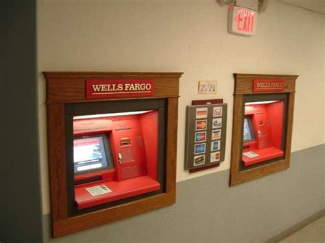 The World's Loneliest Atm Is In Antarctica  Mental Floss. Hotel Floor Signs. Clinical Signs Of Stroke. Sleeping Habits Signs. Recent Signs Of Stroke. Facts Signs. Tachypnea Signs. Wavy Signs. Ct Scan Signs