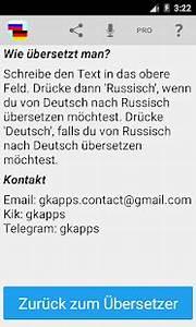 übersetzer Von Deutsch Auf Französisch : deutsch russisch bersetzer android apps auf google play ~ Eleganceandgraceweddings.com Haus und Dekorationen