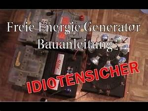 Wärmebildkamera Selber Bauen : spannende sache kfz lichtmaschine funnydog tv ~ Articles-book.com Haus und Dekorationen
