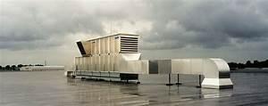 Lüftungsanlage dach Klimaanlage und Heizung zu Hause
