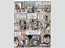 LA BITACORA DE MANECO EPISODIOS PATAGÓNICOS PINTA TU ALDEA