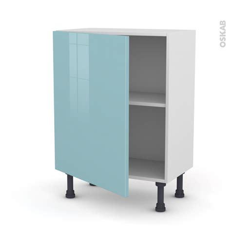 meuble caisson cuisine caisson meuble cuisine sans porte 5 meuble de cuisine