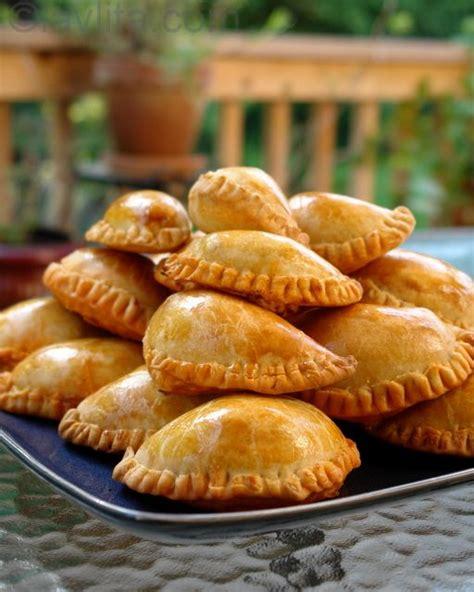 cuisine argentine empanadas 25 best ideas about empanadas on easy
