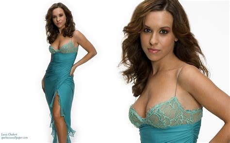 Lacey Chabert Iv Desktop Backgrounds Mobile Home