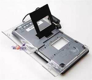 Tma Schuhe Auf Rechnung : hp scan jet negative film scanner per hp 4600 4670 model grlyb 0311 q3121a b800 ebay ~ Themetempest.com Abrechnung