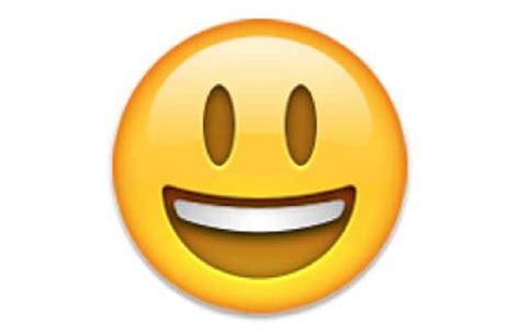 Conheça A História Por Trás Do Emoji E De Seus ícones Mais