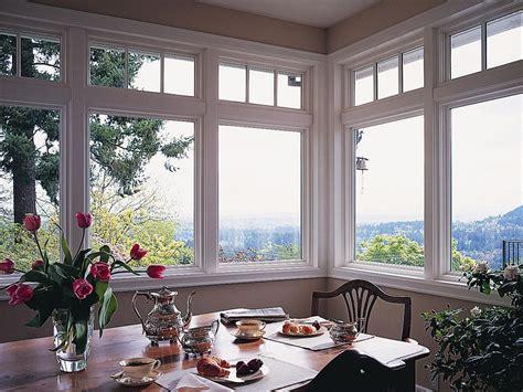pella windows and doors windows buying guide diy