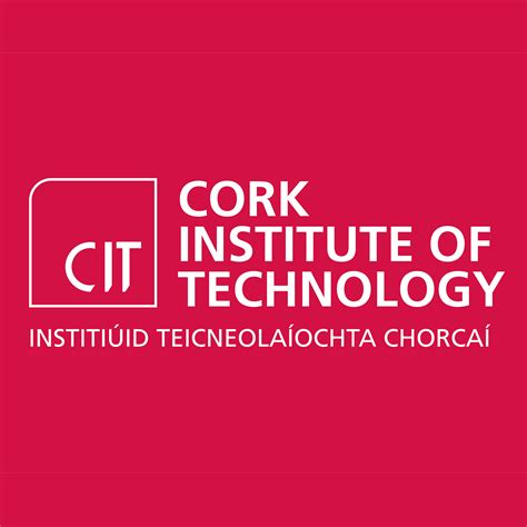 Architecture Factory Cork Institute of Technology