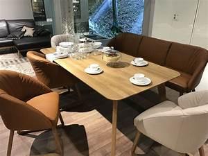 Banquette Salle A Manger : 10 points conna tre propos de la banquette dans la ~ Premium-room.com Idées de Décoration