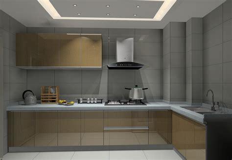 small kitchen interior design small kitchen interior design rendering interior design