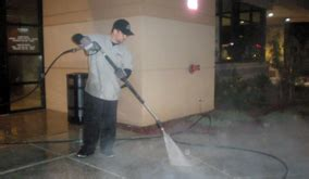 House Cleaning House Cleaning Companies In Phoenix Az