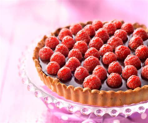 cuisine choux recette avec astuce de cyril lignac tarte au chocolat et