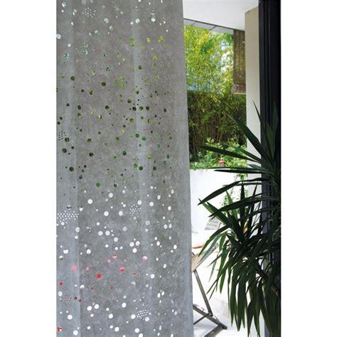 rideau de lavable en machine rideau en tyvek int 233 rieur ou ext 233 rieur ajour 233 oo de fab design lapadd
