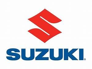 Suzuki Moto Marseille : suzuki de la machine coudre la moto puis les voitures moto scooter marseille occasion moto ~ Nature-et-papiers.com Idées de Décoration