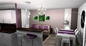 Dco Salon Cocooning Salon Cosy Ides Dco Pour Un Salon