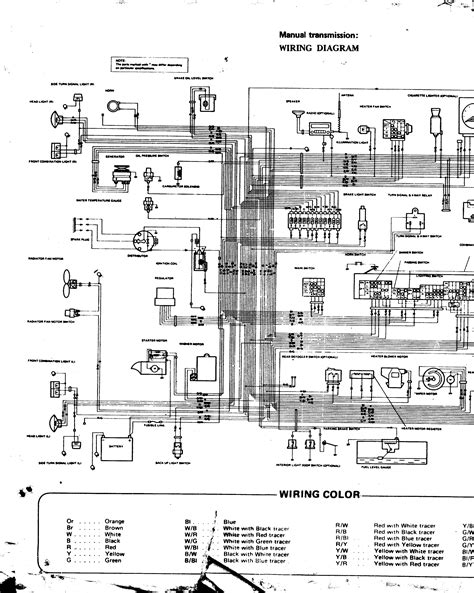 suzuki alto wiring diagram manual efcaviation service manual suzuki alto 800cc suzuki alto 001 jpg electrical wiring diagram for suzuki