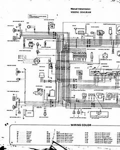 Grande Punto 2006 User Wiring Diagram