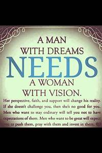 Love This  Behind Every Man Is A Good Woman    Not That We Should Ever Feel Or Be Inferior But