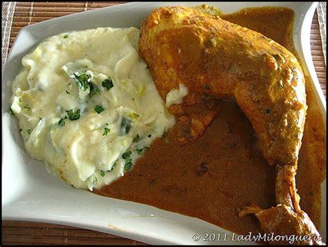 recette de cuisine cuisse de poulet recette cuisses de poulet au lait de coco et aux épices