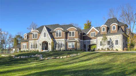 Grant Homes  Custom Home Builders In New Jerseygrant Homes