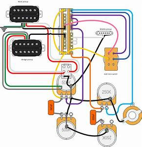 335 Wiring Diagram