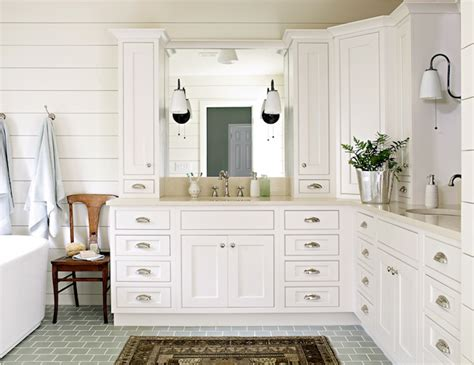 View More Bathrooms, L Shaped Bathroom Vanity Cabinet