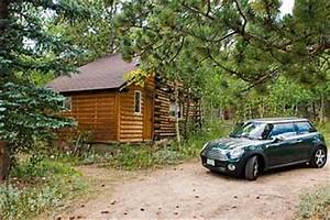 hideout cabin rentals in niwot co rentals in colorado With honeymoon cabins in colorado