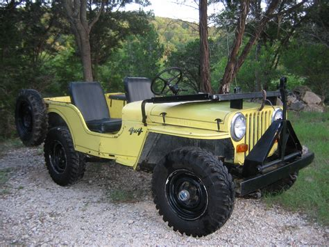 military jeep willys for sale willies jeeps for sale
