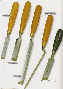 types of chisels used for marble carving woodideas