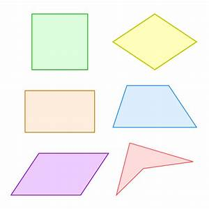 File:Six Quadrilaterals.svg - Wikipedia
