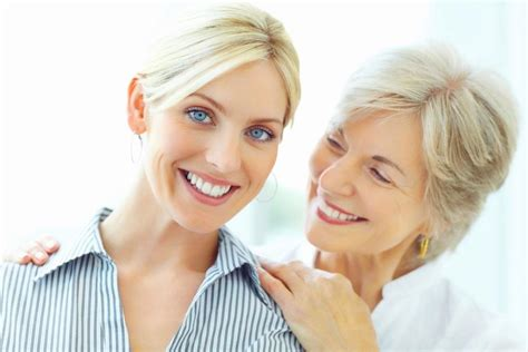 8 Ways How You Can Get Friendly With Your Mother In Law