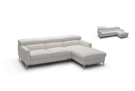 italian sectional sofas online italian white leather sectional sofa nj106 leather