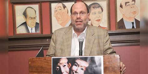 Famed producer Scott Rudin accused by ex-staffers of ...