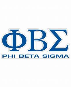 phi beta sigma shirts t shirts design concept With phi beta sigma greek letters