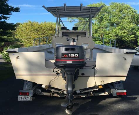 Parker Boats For Sale By Owner parker boats for sale used parker boats for sale by owner