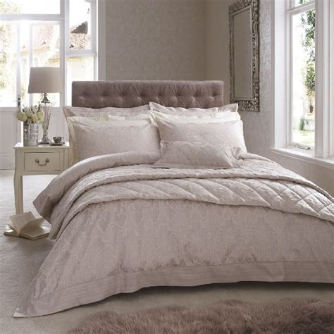 Dorma Cameo Bouquet Dreamtime Bed Linen Dungannon Tyrone