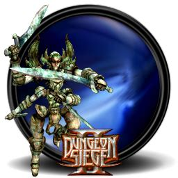 similar to dungeon siege dungeon siege 2 4 icon free icons