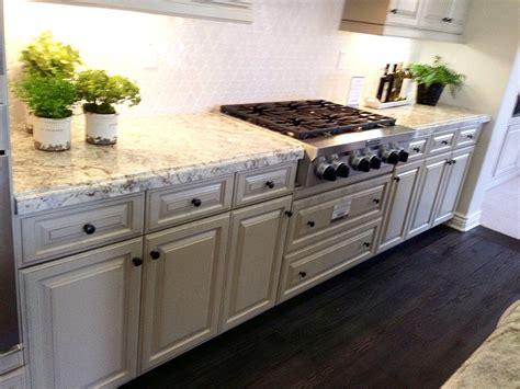 custom kitchen cabinets san diego custom cabinet of san diego portfolio custom cabinet of 8537