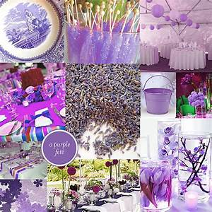 bridal shower decorations purple sang maestro With wedding shower decor