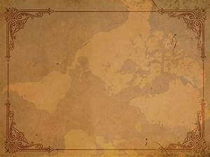 free western cowboy wallpaper wallpapersafari With world history powerpoint templates