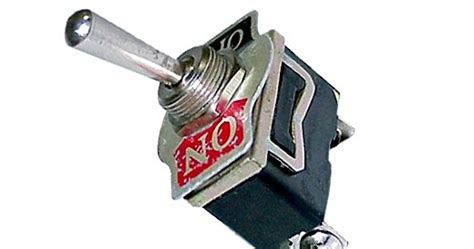 milenium motor limboto cara mudah membuat alarm tambahan avanza