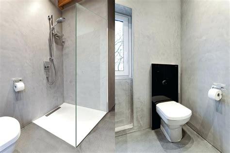 Welcher Putz Fürs Bad by Kalkmarmorputz Kalk Marmorputz In Einem Bad Badezimmer