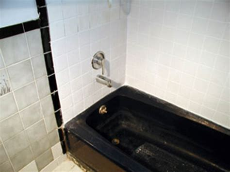 expert bathtub refinishing reglazing  st charles il