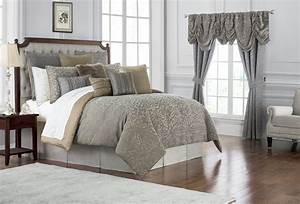 Carrick, By, Waterford, Luxury, Bedding