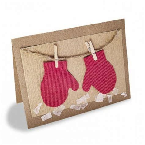 geschenke selber nähen weihnachten 120 weihnachtsgeschenke selber basteln archzine net