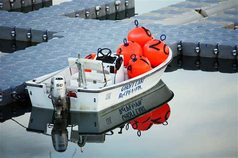 Fishing Boat For Sale In Alberta by Boat Docks For Sale In Alberta Free Boat Plans Top