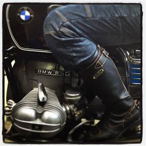 Можно ли ездить на мотоцикле при геморрое