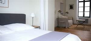 appart hotel lille location appartements meubles de With location meuble lille courte duree